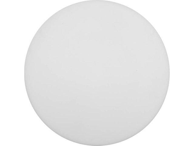 LED koupelnové stropní svítidlo 5515 Lea (Nowodvorski)