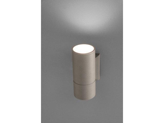 Venkovní nástěnné svítidlo 4425 Negro (Nowodvorski)