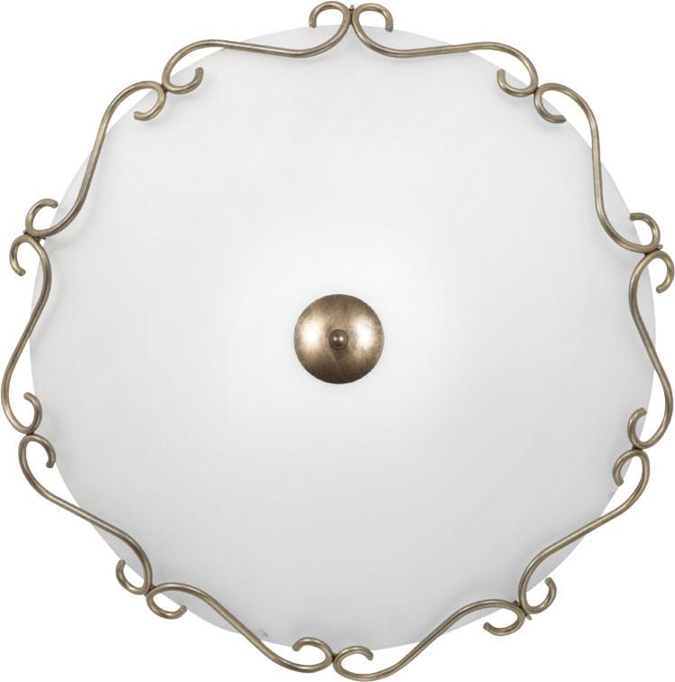 Klasické stropní svítidlo 3582 Fakira