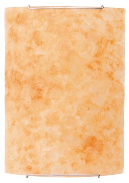 1356 Sky Amber
