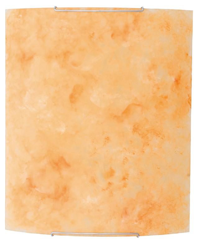 1359 Sky Amber