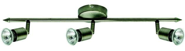 Bodové svítidlo 802503-04 Gwinea