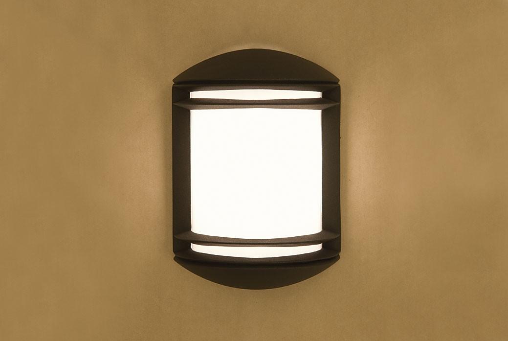Venkovní nástěnné svítidlo 3411 Quartz