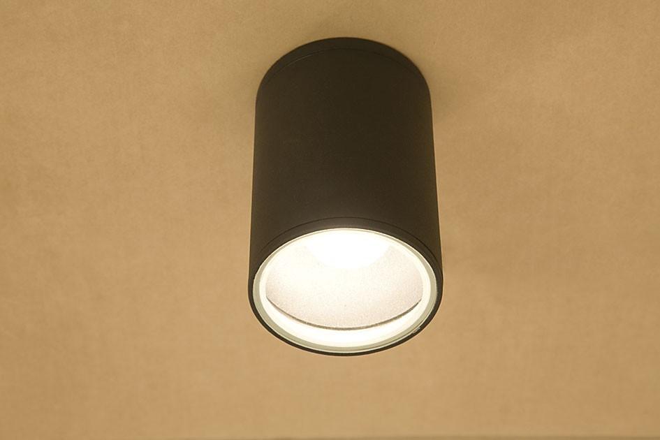 Venkovní stropní svítidlo 3403 Fog