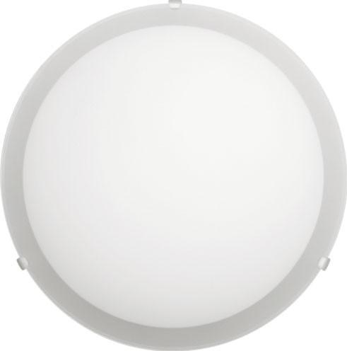Moderní přisazené svítidlo 2274 Lux mat 10