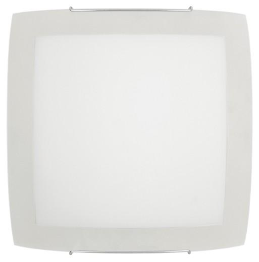 Moderní přisazené svítidlo 2272 Lux mat 7