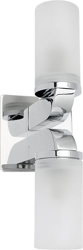 Koupelnové nástěnné svítidlo 3566 Hudson