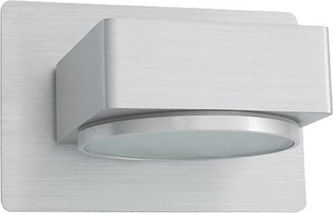 Koupelnové nástěnné svítidlo 3567 Missouri