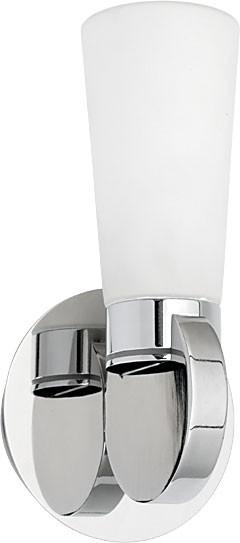 Koupelnové nástěnné svítidlo 3563 Ohio