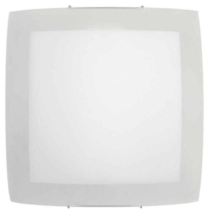 Moderní přisazené svítidlo 2273 Lux mat 8