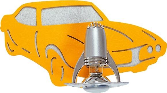 Nowodvorski Dětské svítidlo 4051 Auto