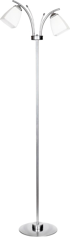 Moderní stojanová lampa 07505 Otto