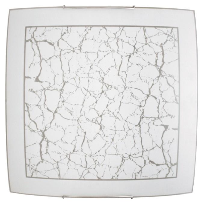 Moderní přisazené svítidlo 1124 Cracks 8