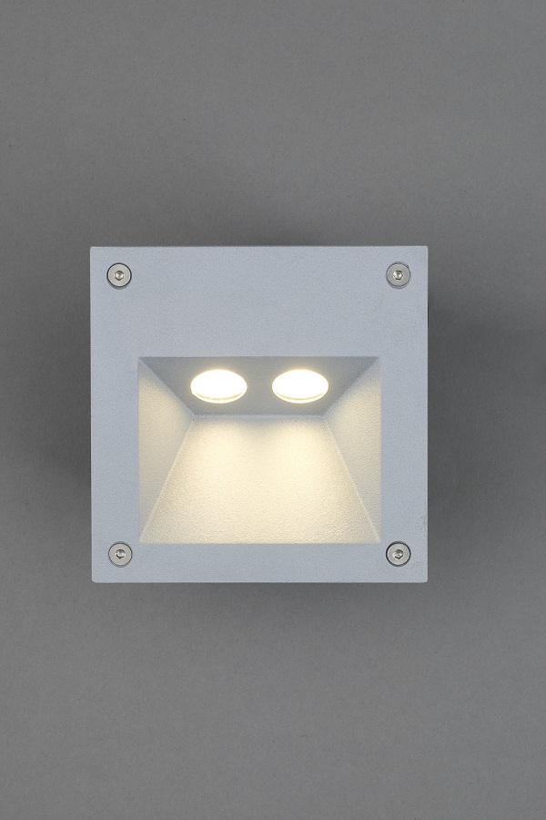 LED svítidlo 4452 Rimo