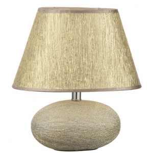 Stolní lampička 992185 Jana (Reality)