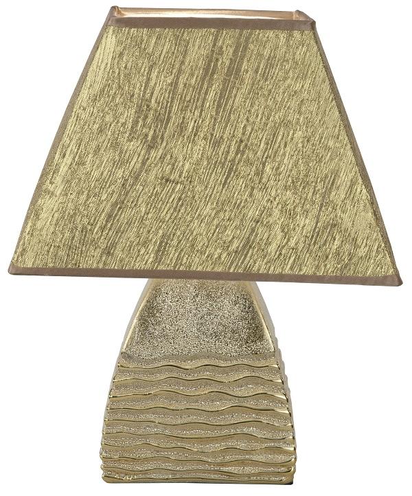 Stolní lampička 992196 Mona (Reaity)
