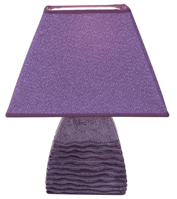 Stolní lampička 992197 Mona (Reality)
