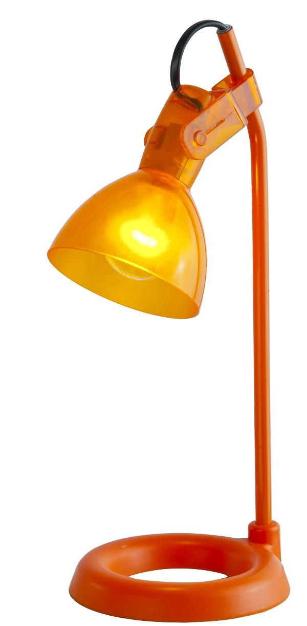 Stolní lampička 53170115 Colori (Reality)