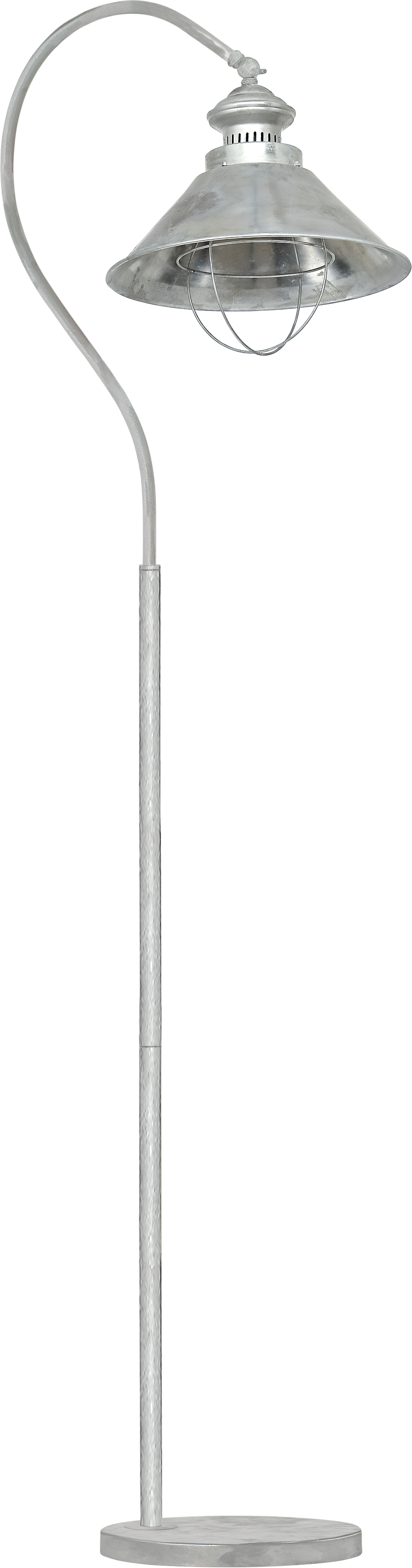 Klasická stojanová lampa 5065 Loft (Nowodvorski)