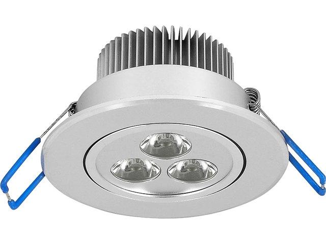 Podhledový rámeček LED 5023 (Nowodvorski)