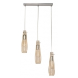 Cento (4 lustry) TK Lighting