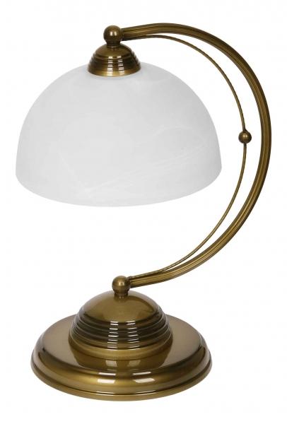 Klasická stolní lampa   Paloma classic 00905