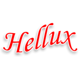 Hellux
