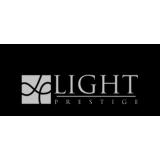 Lightprestige