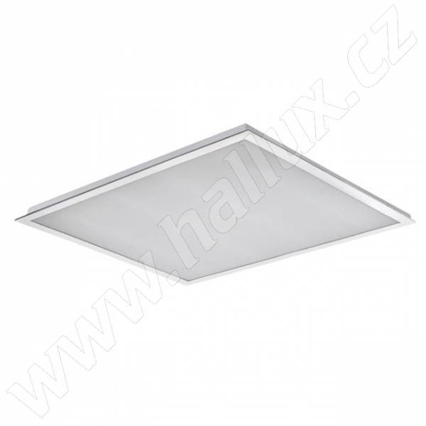 LED panel 60 x 60 cm 305015 Probus